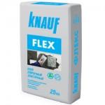 Клей плиточный Кнауф 25 кг
