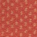 Ковролин Enia Подиум 29413 4 м - продажа в розницу и оптом, цена и купить по тел +7 (495) 98-48-588