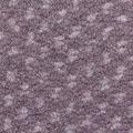 Ковролин Enia Подиум 33513 4 м - продажа в розницу и оптом, цена и купить по тел +7 (495) 98-48-588