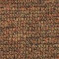 Ковролин Enia Сити 1439 4 м - продажа в розницу и оптом, цена и купить по тел +7 (495) 98-48-588