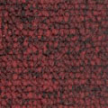 Ковролин Enia Сити 3006 4 м - продажа в розницу и оптом, цена и купить по тел +7 (495) 98-48-588