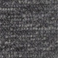 Ковролин Enia Сити 3010 4 м - продажа в розницу и оптом, цена и купить по тел +7 (495) 98-48-588