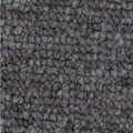 Ковролин Enia Сити 3022 4 м - продажа в розницу и оптом, цена и купить по тел +7 (495) 98-48-588