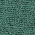 Ковролин Enia Сити 3124 4 м - продажа в розницу и оптом, цена и купить по тел +7 (495) 98-48-588
