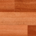 Ламинат Kronostar Prime Line Evolution Орех Кантри - продажа в розницу и оптом, цена и купить по тел +7 (495) 98-48-588