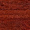 Ламинат Kronostar Superior Evolution Мербау Бразил - продажа в розницу и оптом, цена и купить по тел +7 (495) 98-48-588