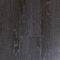 Ламинат Millennium (Германия-Китай) Elegance 2002 Слива - ламинат 32 класса - продажа в розницу и оптом, цена и купить по тел +7 (495) 98-48-588