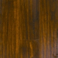 Ламинат Millennium (Германия-Китай) Elegance 2025 Доска Темного Дуба - ламинат 32 класса - продажа в розницу и оптом, цена и купить по тел +7 (495) 98-48-588