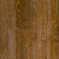 Ламинат Millennium (Германия-Китай) Elegance 2030 Дуб Мореный - ламинат 32 класса - продажа в розницу и оптом, цена и купить по тел +7 (495) 98-48-588