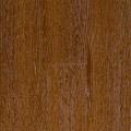 Ламинат Millennium (Германия-Китай) Elegance 2032 Дуб Коньяк Вытертый - ламинат 32 класса - продажа в розницу и оптом, цена и купить по тел +7 (495) 98-48-588
