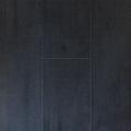 Ламинат Millennium (Германия-Китай) Elegance 2033 Дуб Черный - ламинат 32 класса - продажа в розницу и оптом, цена и купить по тел +7 (495) 98-48-588