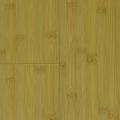 Ламинат Proteco (Германия) Бамбук Светлый - ламинат 33 класса - продажа в розницу и оптом, цена и купить по тел +7 (495) 98-48-588