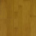 Ламинат Proteco (Германия) Бамбук Темный - ламинат 33 класса - продажа в розницу и оптом, цена и купить по тел +7 (495) 98-48-588