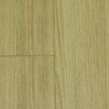 Ламинат Proteco (Германия) Дуб Белый Антикя - ламинат 33 класса - продажа в розницу и оптом, цена и купить по тел +7 (495) 98-48-588