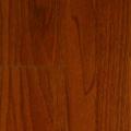 Ламинат Proteco (Германия) Дуб Коньяк - ламинат 33 класса - продажа в розницу и оптом, цена и купить по тел +7 (495) 98-48-588