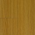 Ламинат Proteco (Германия) Дуб Красный - ламинат 33 класса - продажа в розницу и оптом, цена и купить по тел +7 (495) 98-48-588