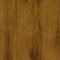Ламинат Proteco (Германия) Дуб Темный - ламинат 33 класса - продажа в розницу и оптом, цена и купить по тел +7 (495) 98-48-588
