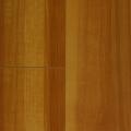 Ламинат Proteco (Германия) Груша Селект - ламинат 33 класса - продажа в розницу и оптом, цена и купить по тел +7 (495) 98-48-588