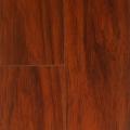 Ламинат Proteco (Германия) Мербау Огненыйя - ламинат 33 класса - продажа в розницу и оптом, цена и купить по тел +7 (495) 98-48-588