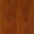 Ламинат Proteco (Германия) Мербау Светлый - ламинат 33 класса - продажа в розницу и оптом, цена и купить по тел +7 (495) 98-48-588