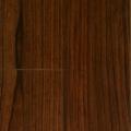 Ламинат Proteco (Германия) Орех Европейский - ламинат 33 класса - продажа в розницу и оптом, цена и купить по тел +7 (495) 98-48-588