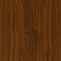Ламинат Proteco (Германия) Орех Лесной - ламинат 33 класса - продажа в розницу и оптом, цена и купить по тел +7 (495) 98-48-588