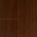 Ламинат Proteco (Германия) Панго-Панго - ламинат 33 класса - продажа в розницу и оптом, цена и купить по тел +7 (495) 98-48-588