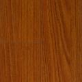 Ламинат Proteco (Германия) Тигровое Дерево - ламинат 33 класса - продажа в розницу и оптом, цена и купить по тел +7 (495) 98-48-588