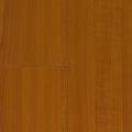 Ламинат Proteco (Германия) Вишня Класс - ламинат 33 класса - продажа в розницу и оптом, цена и купить по тел +7 (495) 98-48-588