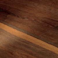 Паркетная доска Admonter дуб коричневый с сучком