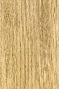 Паркетная доска Barlinek Дуб натуральный Premium Select