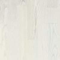 Паркетная доска Boen-Hohns Ясень полярный