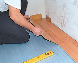 comment nettoyer un vieux parquet cire tarif travaux. Black Bedroom Furniture Sets. Home Design Ideas