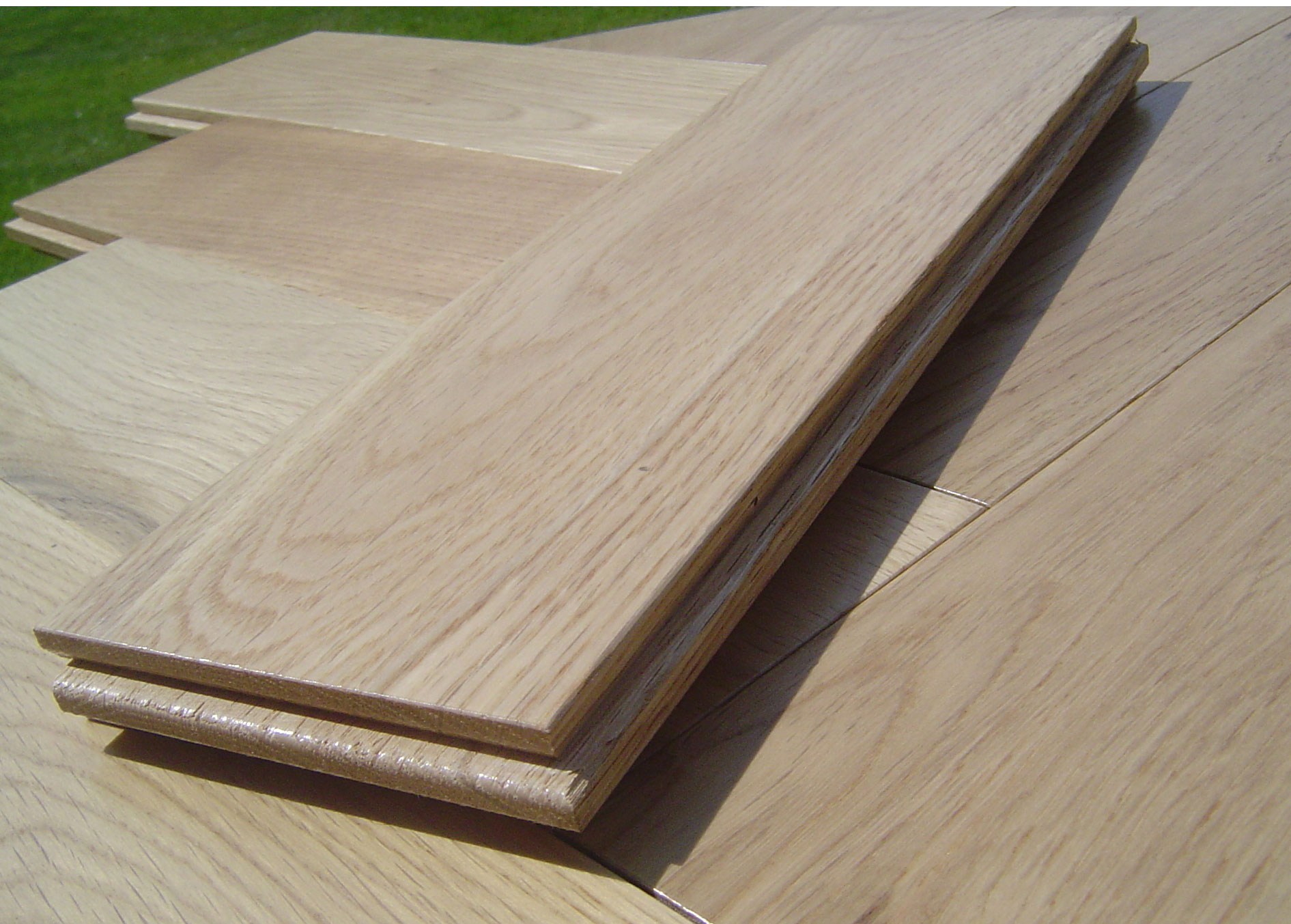 Linoleum Flooring Nyc