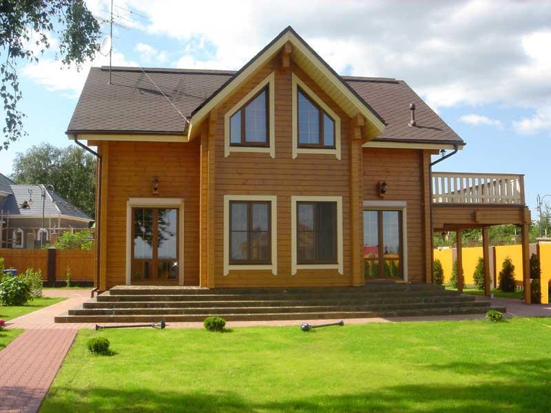 Паровые котлДома из бруса проектКак декорировать дом